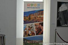 VITIS AUREA 28.-29.03.2014 ELESKO Wine Park (021 z 399)