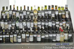 VITIS AUREA 28.-29.03.2014 ELESKO Wine Park (050 z 399)