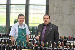 VITIS AUREA 28.-29.03.2014 ELESKO Wine Park (055 z 399)