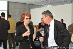 VITIS AUREA 28.-29.03.2014 ELESKO Wine Park (101 z 399)