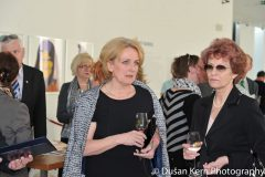 VITIS AUREA 28.-29.03.2014 ELESKO Wine Park (110 z 399)