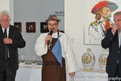 VITIS AUREA 28.-29.03.2014 ELESKO Wine Park (115 z 399)
