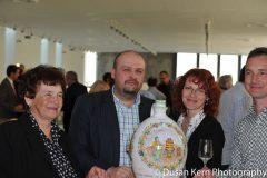 VITIS AUREA 28.-29.03.2014 ELESKO Wine Park (219 z 399)