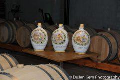 VITIS AUREA 28.-29.03.2014 ELESKO Wine Park (237 z 399)