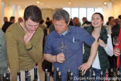 VITIS AUREA 28.-29.03.2014 ELESKO Wine Park (263 z 399)