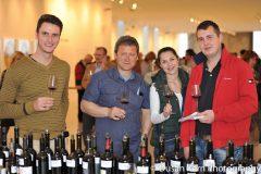 VITIS AUREA 28.-29.03.2014 ELESKO Wine Park (267 z 399)