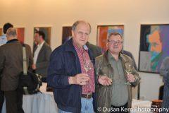 VITIS AUREA 28.-29.03.2014 ELESKO Wine Park (270 z 399)