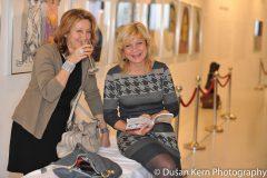 VITIS AUREA 28.-29.03.2014 ELESKO Wine Park (275 z 399)