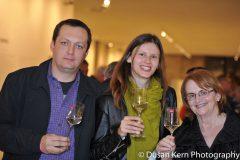 VITIS AUREA 28.-29.03.2014 ELESKO Wine Park (297 z 399)