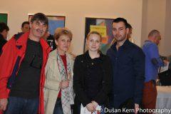 VITIS AUREA 28.-29.03.2014 ELESKO Wine Park (304 z 399)