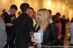 VITIS AUREA 28.-29.03.2014 ELESKO Wine Park (307 z 399)