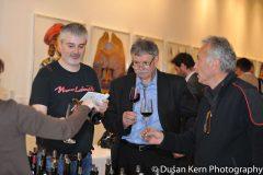 VITIS AUREA 28.-29.03.2014 ELESKO Wine Park (321 z 399)
