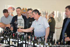 VITIS AUREA 28.-29.03.2014 ELESKO Wine Park (338 z 399)
