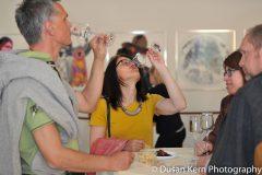 VITIS AUREA 28.-29.03.2014 ELESKO Wine Park (341 z 399)