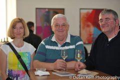 VITIS AUREA 28.-29.03.2014 ELESKO Wine Park (343 z 399)