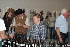 VITIS AUREA 28.-29.03.2014 ELESKO Wine Park (350 z 399)