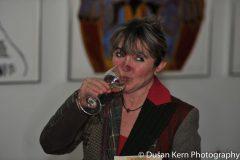 VITIS AUREA 28.-29.03.2014 ELESKO Wine Park (361 z 399)