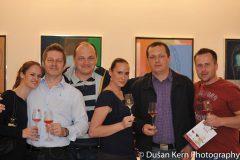 VITIS AUREA 28.-29.03.2014 ELESKO Wine Park (373 z 399)