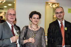 2015.03.27.-28. VITIS AUREA Hotel SEBASTIÁN Modra (033 z 285)