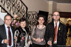2015.03.27.-28. VITIS AUREA Hotel SEBASTIÁN Modra (113 z 285)