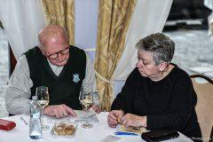 2015.03.27.-28. VITIS AUREA Hotel SEBASTIÁN Modra (216 z 285)